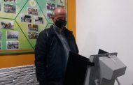 Антон АНДОНОВ: Гласувах за бъдещето на българското семейство