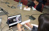Двойно повече кандидат-студенти в Тракийския университет