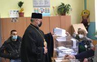 Старозагорският митрополит КИПРИАН: След днешния ден очаквам по-добра и по-благословена България