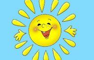 """""""Пусть всегда будет солнце"""" ще се проведе в електронен формат, очакват заявките на участниците"""