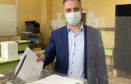 Александър СИДИ:  Гласувах за реално свършена работа, а не празни обещания
