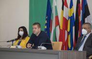 Обявяват обществена поръчка за почистваща фирма на Стара Загора