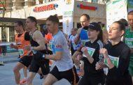 Рекорд на трасето и рекорден брой участници в Маратон Стара Загора (ГАЛЕРИЯ)