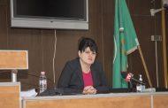 Общинските съветници гласуват сключването на меморандум за струдничество между Стара Загора и Пловдив