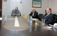 """Обсъдиха възможностите на науката в помощ на енергетиката и бъдещето на комплекса """"Марица-изток"""""""
