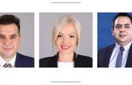 Кои са новите лица в местния парламент