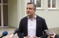 Радостин ТАНЕВ: Работих за Стара Загора, гласувам за Стара Загора, Стара Загора е каузата