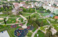 Предстоящи събития в Стара Загора от 5 до 11 април
