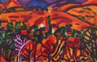 """Откриват изложба """"Живопис от 80-те години на 20 век""""  на емблематични български художници в Стара Загора"""