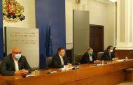 Проф. Ангелов: Близо 1.5 млн. българи имат защита срещу COVID-19