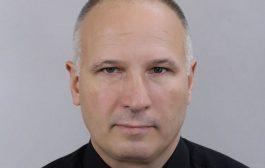Областният управител отмени заповедта за концесията на Кереч Търла