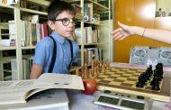 """7 филма на старозагорски ученици влизат в детската програма на """"Златната липа"""" 2021"""