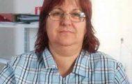 """Антоанета Желязкова от """"Мини Марица-изток"""" е носител на годишната награда за химия на НТС"""