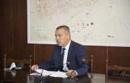 2 камери ще следят за спазването на обществения ред пред Административен съд-Стара Загора