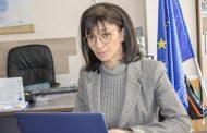"""Има потенциал """"Марица изток"""" да продължи да бъде енергиен център на България"""
