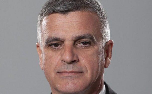 Президентът Румен Радев обяви служебното правителство