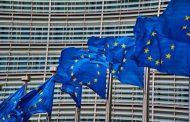 ЕК одобри 120 милиона евро в подкрепа на възстановяването в България