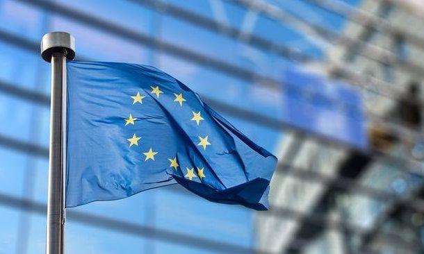ЕС инвестира 122 млн. евро в иновативни проекти за декарбонизация, няма нито един от България