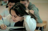 """Филм на ученици от ППМГ """"Гео Милев"""" сбъдва мечти"""