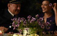 """14 български филма ще покаже осмото издание на кинофестивала """"Златната липа"""""""