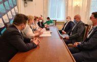 Даниел Митов: Очакваме да спечелим изборите
