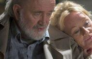 Кинофестивалът днес: Владо Пенев сади златна липа, гледаме наситена програма с кинохитове