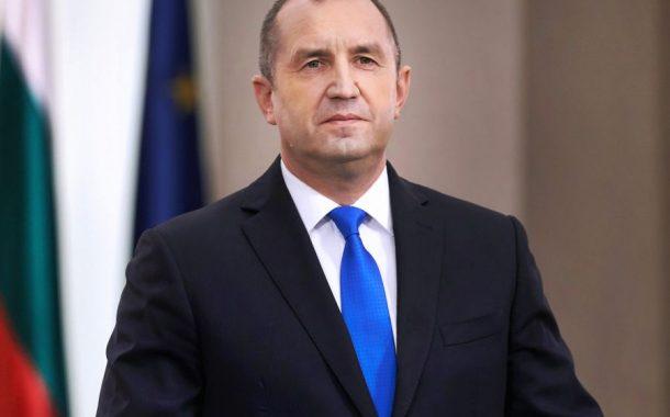 Президентът подписа указ за назначаване на състава на ЦИК, изборите ще са на 11 юли