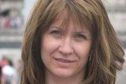 Журналистът Станимира ДИМОВА: Как да казваме истината, определя всеки един от нас