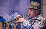 Венцислав БЛАГОЕВ: Да бъдем заедно! Джазът е музиката, която лекува!