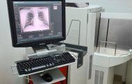 УМБАЛ получи като дарение модерна дигитална система за образна диагностика