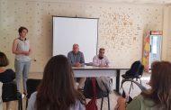 Георги Кадиев: Поемам ангажимент да изградим Диабетни центрове