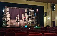Нова премиера за възрастни в Държавен куклен театър-Стара Загора