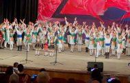 """""""Загорци"""" са одобрени за финален етап за звание на национално ниво"""
