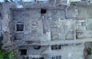 Източната порта на Августа Траяна разкриха археолозите на РИМ-Стара Загора