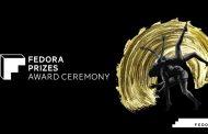 Държавна опера Стара Загора завърши в топ 3 на престижна европейска надпревара