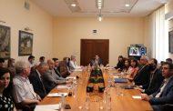 Изготвиха проектът на Национален план за въвеждането на еврото в Република България