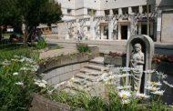 Отварят обществената баня на Старозагорските бани