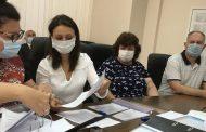 БСП регистрира листата си в Стара Загора