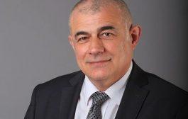 Георги Гьоков, БСП за преговорите с ИТН: Много от приоритетите ни съвпадат, въпросът е кой си държи на обещанията