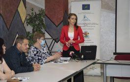 От 22 юни се приемат документи за участие в проект за алтернативно отопление в жилища в Стара Загора