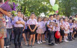 Общо 154 са незаетите места след второто класиране за първокласниците в Стара Загора
