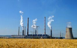 """ТЕЦ """"Марица Изток 2"""" включва мощности за работа на свободния пазар"""