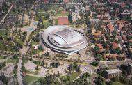 """До 6400 зрители ще посреща """"Арена Стара Загора"""""""