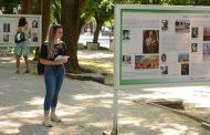 """Над 300 фотоса представят """"150 години с името Стара Загора"""""""