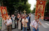 Почетоха паметта на жертвите на Старозагорското клане