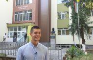 Александър КЬОСЕВ: Гласувах за повече стабилност, за повече предвидимост и за по-голям ред в държавата