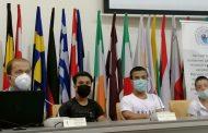 Община Стара Загора ще организира дарителска кампания и менторска помощ за малките хора в България