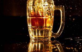 През лятото всеки ден пием по една бира