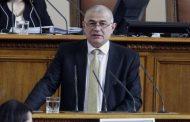 """Георги ГЬОКОВ, БСП: Решенията на служебното правителство за """"Марица Изток"""" са неадекватни"""