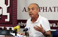 Доц. Атанас Мангъров: Ваксинирането срещу COVID-19 трябва да е личен и информиран избор